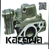 carburetor for inboard outboard spare parts