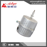 Zhejiang shaoxing 110 volt electric motor for vent hood