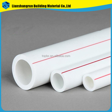 wholesale rp2400 ppr pipe for hot and cold water