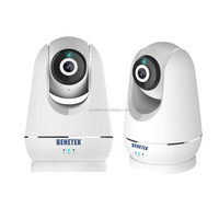 Lowest Price on creative Zigbee Supported smart device control digital home IP camera