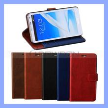 Wallet Case for Samsung Galaxy Note 3 N9000 Leather Stand Cover