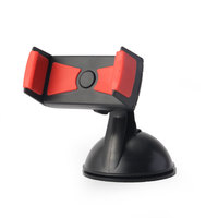 Cheapest Universal Car Mount Holder With 360 Degree Rotation Suction Cup for Smartphones