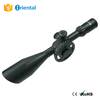 Wholesale Sniper Tactical Riflescope SF8-32X56 With Sun Shade,Sport Game Target Shooting ,Mil Dot riflescope OEM China