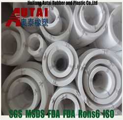 electrical conductor insulator