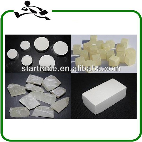 Vacuum coating ZnS tablet (Zinc sulfide)1314-98-3