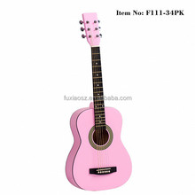 High quality musical no brand guitar where to buy a guitar