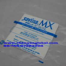 savina MX wiping cloth