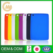 Hot Sell Lowest Price Custom Oem Various Colors 10 Inch Tablet Pc Silicone Case