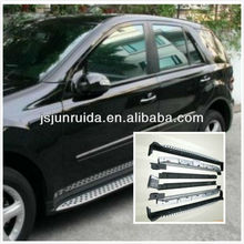 side step running boards for benz glk running boards ml350
