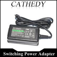 24w Switching power supply 12V 2A Switch Charger for CCTV Security digital camera charger