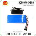 Cheap price 48 volt ebike battery 48v 17ah lithium battery pack