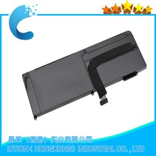 "wholesale New Laptop Battery For Apple MacBook Pro 15"" A1286 (2011 Version) MC721 MC723 MD318 MD322 MD303 MD304 A1382"