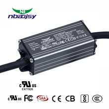 With CE RoHS approved waterproof electronic 10W led power driver
