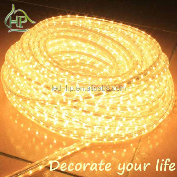 5m 600leds waterproof smd 3528 l.e.d lights roll