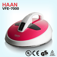 HAAN Intelligent multi handy sterilizing mattress vacuum cleaner VFE-7000