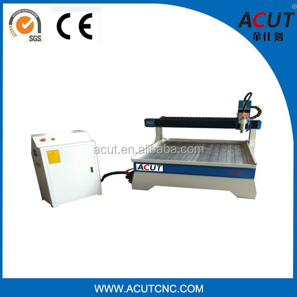cnc metal engraving machine 1212 aluminum engraving and cutting cnc router