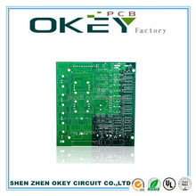 top new 2014 electronic product! Aliexpress china pcb board manufacturer