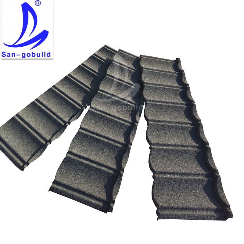 Red Sand Coated Roofing Shingles, Factory Flexible Metal Roofing Sheets Price per Sheet, Pergola Roofing Materials