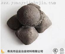 Ferrous free oxygen absorber silicon manganese /Hot sale silicon manganese Alloy agent
