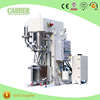Viscous Material Slurry Paste Double Planetary