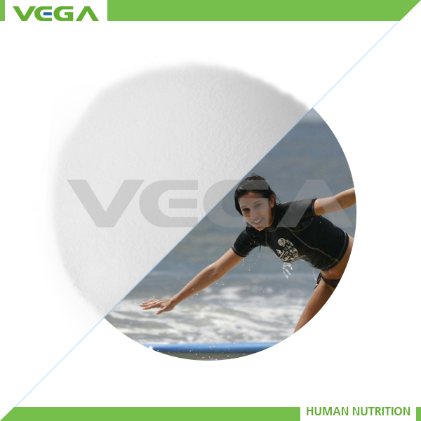 vega top quality chemical raw material china pharmaceutical ketotifen fumarate