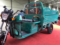 1200w Tuk Tuk cargo tricycle /1200w truk cargo tricycle for sale