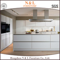 Complete in specifications kitchen remodeling ideas new design round shape island kitchen cabinet