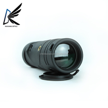 Marine night vision long range monocular