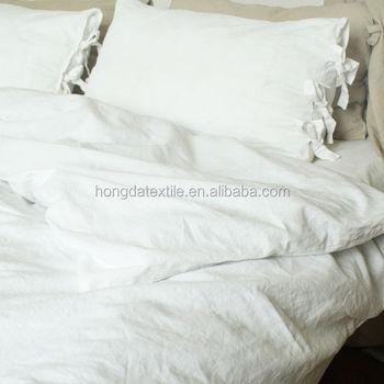 Stone washed linen bedding set vintage washed belgian linen bed stone washed linen bedding set vintage washed belgian linen bed sheets publicscrutiny Images