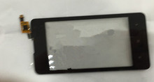 CBM5274-D Mobile Phone Touch Screen Panel Digitizer Glass Sensor