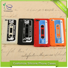 High demand products to sell unique design artifact gift silicon phone case