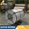 Color coated galvanized steel sheet in coil , Cold Rolled PPGI steel coil , PPGI