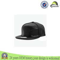 High quality mesh caps wholesale detonation model