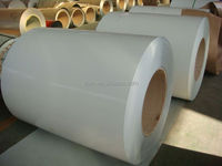 ppgl prepainted galvalume steel sheet in coil 0.19*900mm diamond embossed ppgi