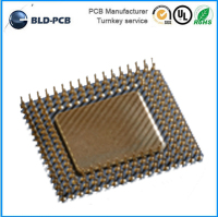 Shenzhen Telecommunication PCBs, experienced stencil manufacturer for printed circuit board PCB