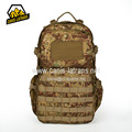 Outdoor INFANTRY Condor Tactical MOLLE 3 Day Crye Multicam Large Assault Pack BackPack Military bag CL5-0050