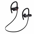 2017 bulk items The new product headphones wireless sport with magnetic