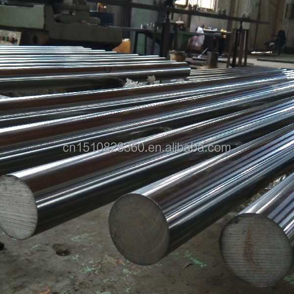 china made wire rod sae 1006 steel sae 1008