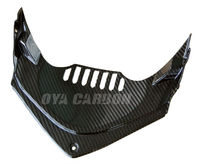 Carbon fiber Fairing kits for Honda CBR1000RR 2012-2013