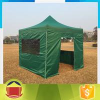 Sides waterproof outdoor marquee canopy garden gazebo party tent luxury garden gazebo