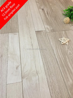 12mm V Groove small embossed surface laminate flooring,water proof flooring
