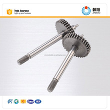 OEM factory customized non-standard valve needles