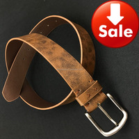 Fashion High Quality Hot Sale Buckle
