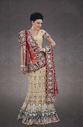 Indian Designer Wedding Lehenga Collection bridal designs lehenga R39