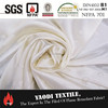 High quality imitated silk jacquard satin bedding fabric for quilt cover