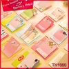 New Design Korean Stationery Wholesale Small
