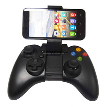 China Universal Portable Video Game Consoles