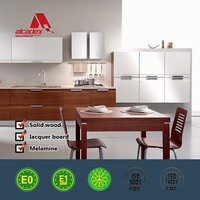small kitchen designs and kitchen cabinet kick plates