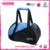 Pet Outdoor Carrier Durable and Breathable Full Zipper Pet Supply