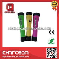 Best quality high power plastic olympic torch